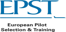 European Pilot Selection & Training (EPST)