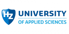HZ University of Applied Sciences